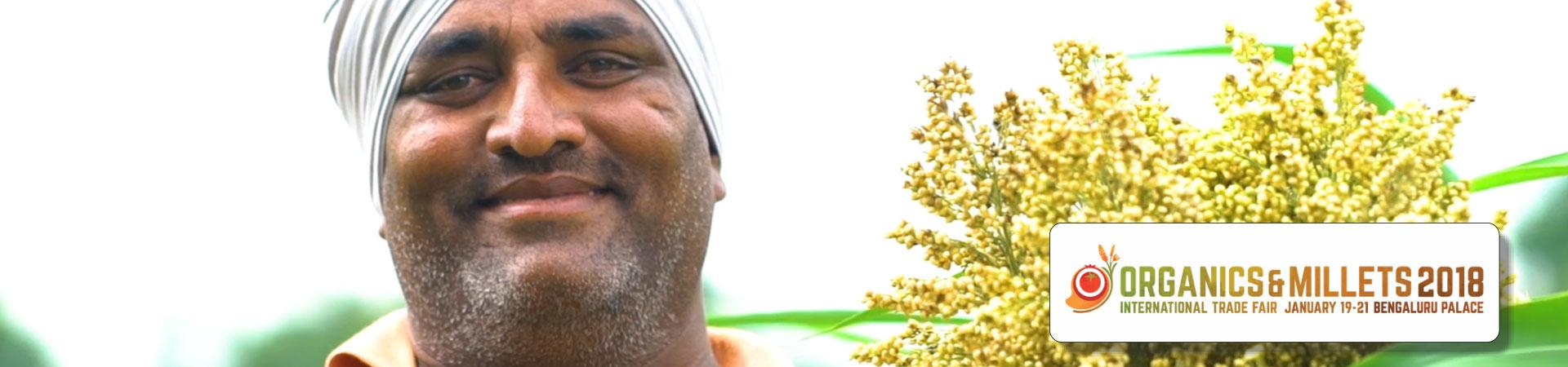 organic-millets-karnataka